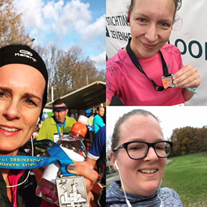 hardloopcoach, digitale coaching, Hardloop Schema's, Training, Looptips